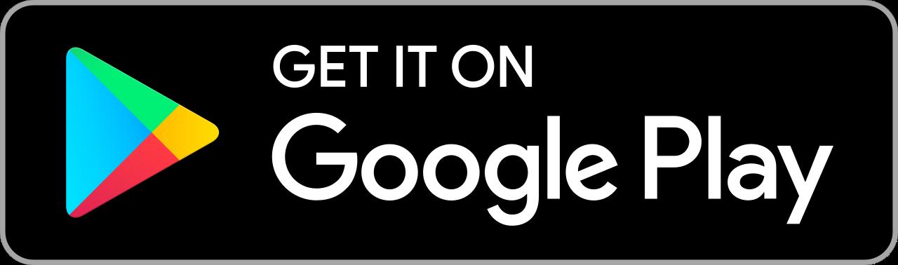 Merre në Google Play